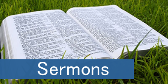 sermon_button