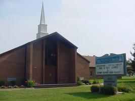 Orig Church