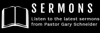 Homepage-Semons